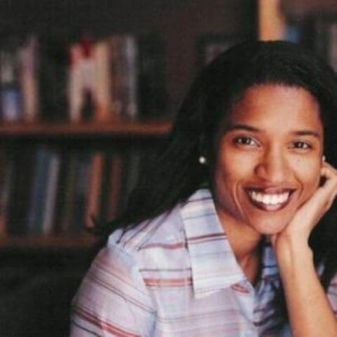 Dr. Angela Cole-Dixon, Associate Provost for Academic Affairs